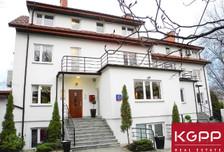 Biuro do wynajęcia, Warszawa Sadyba, 203 m²