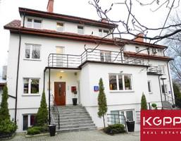 Morizon WP ogłoszenia | Biuro do wynajęcia, Warszawa Sadyba, 203 m² | 7153