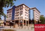 Biuro do wynajęcia, Warszawa Mirów, 236 m²   Morizon.pl   9719 nr4