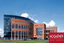 Biuro do wynajęcia, Warszawa Stare Włochy, 387 m²