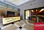 Biuro do wynajęcia, Warszawa Śródmieście, 268 m²   Morizon.pl   9506 nr4
