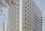 Morizon WP ogłoszenia   Biuro do wynajęcia, Warszawa Służewiec, 217 m²   4582