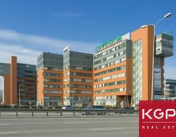 Morizon WP ogłoszenia | Biuro do wynajęcia, Warszawa Stare Włochy, 116 m² | 7535
