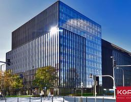 Morizon WP ogłoszenia | Biuro do wynajęcia, Warszawa Służewiec, 142 m² | 6778