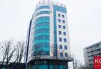 Morizon WP ogłoszenia   Biuro do wynajęcia, Warszawa Mokotów, 635 m²   1473