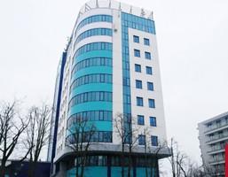 Morizon WP ogłoszenia | Biuro do wynajęcia, Warszawa Mokotów, 635 m² | 1473