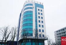 Biuro do wynajęcia, Warszawa Mokotów, 635 m²