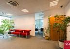 Biuro do wynajęcia, Warszawa Mirów, 427 m² | Morizon.pl | 0167 nr12