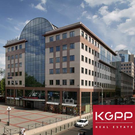 Biuro do wynajęcia, Warszawa Mirów, 266 m² | Morizon.pl | 3903