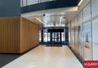 Biuro do wynajęcia, Warszawa Mirów, 266 m² | Morizon.pl | 3903 nr4