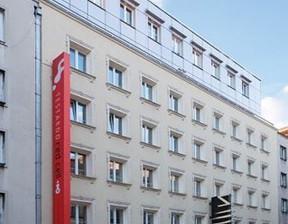 Biuro do wynajęcia, Warszawa Śródmieście Północne, 379 m²