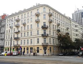Biuro do wynajęcia, Warszawa Śródmieście Południowe, 153 m²