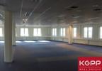 Biuro do wynajęcia, Warszawa Mirów, 236 m²   Morizon.pl   9719 nr10