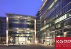 Morizon WP ogłoszenia | Biuro do wynajęcia, Warszawa Służewiec, 625 m² | 0640