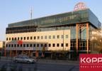 Biuro do wynajęcia, Warszawa Służewiec, 294 m²   Morizon.pl   5077 nr3