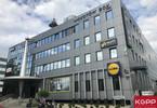 Morizon WP ogłoszenia   Biuro do wynajęcia, Warszawa Służewiec, 131 m²   6083