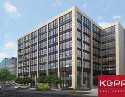 Morizon WP ogłoszenia | Biuro do wynajęcia, Warszawa Służewiec, 150 m² | 4110