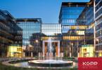 Morizon WP ogłoszenia | Biuro do wynajęcia, Warszawa Służewiec, 151 m² | 0961