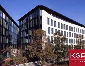 Biuro do wynajęcia, Warszawa Powiśle, 261 m²
