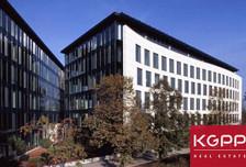 Biuro do wynajęcia, Warszawa Powiśle, 1186 m²