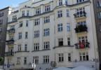 Biuro do wynajęcia, Warszawa Śródmieście Południowe, 110 m²   Morizon.pl   1158 nr2