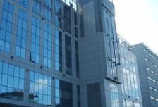 Biuro do wynajęcia, Warszawa Czyste, 477 m²