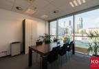 Biuro do wynajęcia, Warszawa Mirów, 427 m² | Morizon.pl | 0167 nr10