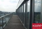 Biuro do wynajęcia, Warszawa Włochy, 850 m²   Morizon.pl   1130 nr8
