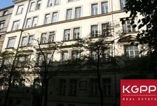 Biuro do wynajęcia, Warszawa Śródmieście, 180 m²
