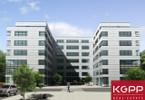 Morizon WP ogłoszenia   Biuro do wynajęcia, Warszawa Służewiec, 286 m²   3552