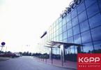 Morizon WP ogłoszenia | Biuro do wynajęcia, Warszawa Włochy, 231 m² | 3465