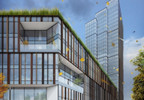 Biuro do wynajęcia, Warszawa Wola, 3630 m²   Morizon.pl   1507 nr4