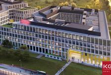 Biuro do wynajęcia, Warszawa Mokotów, 3559 m²