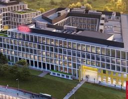 Morizon WP ogłoszenia   Biuro do wynajęcia, Warszawa Mokotów, 3559 m²   0688
