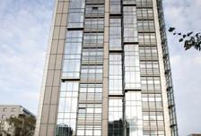 Biuro do wynajęcia, Warszawa Czyste, 249 m²