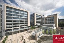 Biuro do wynajęcia, Warszawa Służewiec, 138 m²