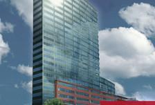 Biuro do wynajęcia, Warszawa Nowe Miasto, 638 m²