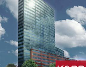 Biuro do wynajęcia, Warszawa Nowe Miasto, 402 m²