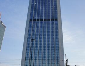 Biuro do wynajęcia, Warszawa Śródmieście Południowe, 979 m²