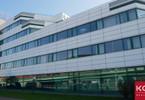 Morizon WP ogłoszenia | Biuro do wynajęcia, Warszawa Raków, 236 m² | 6806