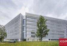 Biuro do wynajęcia, Warszawa Włochy, 1100 m²