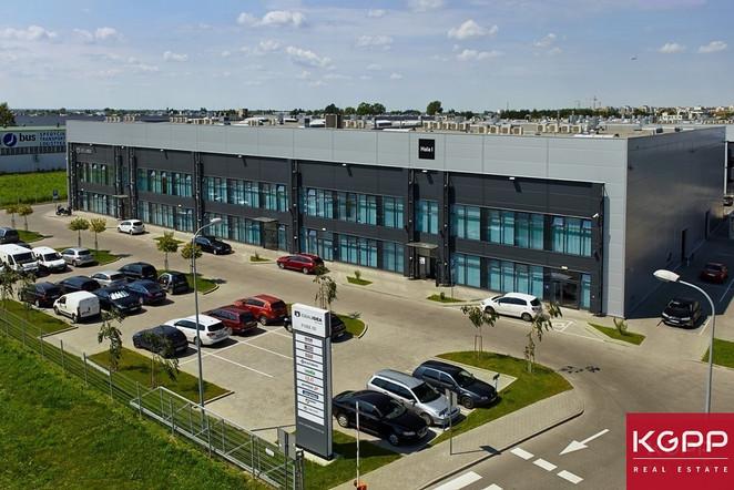Morizon WP ogłoszenia   Biuro do wynajęcia, Warszawa Włochy, 141 m²   9746