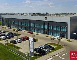 Morizon WP ogłoszenia | Biuro do wynajęcia, Warszawa Włochy, 141 m² | 9746