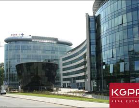 Lokal użytkowy do wynajęcia, Warszawa Mokotów, 871 m²