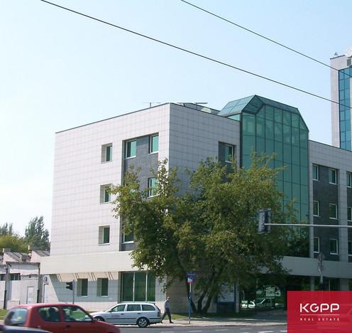 Morizon WP ogłoszenia   Biuro do wynajęcia, Warszawa Mokotów, 140 m²   2266
