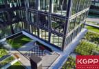 Biuro do wynajęcia, Warszawa Włochy, 990 m² | Morizon.pl | 2505 nr3
