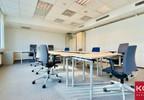 Biuro do wynajęcia, Warszawa Mokotów, 257 m²   Morizon.pl   9806 nr4