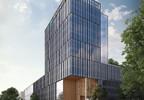 Biuro do wynajęcia, Warszawa Wola, 322 m²   Morizon.pl   9382 nr5