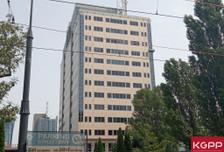 Biuro do wynajęcia, Warszawa Czyste, 240 m²