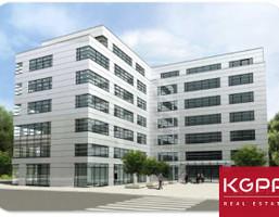 Morizon WP ogłoszenia | Biuro do wynajęcia, Warszawa Służewiec, 230 m² | 5926